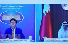 Вьетнам и Катар обладают большим потенциалом сотрудничества