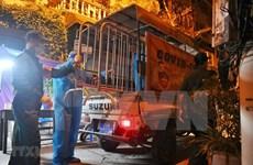 Экономика Вьетнама восстановится после снятия локдауна