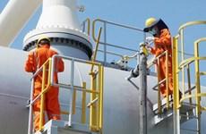 Несмотря на воздействие COVID-19 PetroVietnam выполнила поставленные цели за первые 8 месяцев этого года.