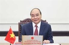Вьетнам является другом и надежным партнером международного сообщества