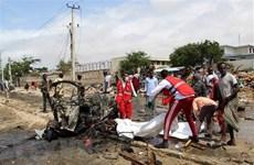 Вьетнам призывает стороны в Сомали разрешить разногласия