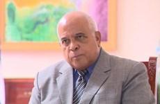 Посол Кубы во Вьетнаме: Вьетнам и Куба будут «сохранять историческую память»