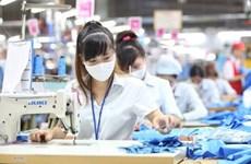 Разработаны различные политики для поддержки предприятий и рабочих, пострадавших от COVID-19