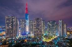 ВБ: экономика Вьетнама может приблизиться к допандемическому уровню с 2022 года