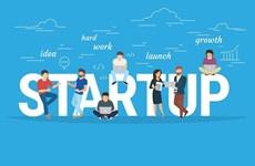 Проект, финансируемый USAID, улучшает инновации и экосистему стартапов Вьетнама