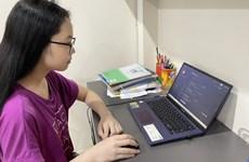 Правительство предоставляет льготные кредиты на покупку компьютеров и оборудования для онлайн-обучения