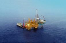Повышение эффективности и действенности государственного управления нефтью и газом, (первая часть)