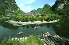 Возобновление туризма: открываться постепенно и безопасно