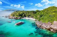 Кондао планирует принимать туристов с 15 октября