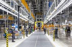 Эксперты: Прогнозы постепенного восстановления экономики в четвертом квартале