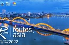 В Дананге пройдет Форум по развитию азиатских маршрутов 2022 года