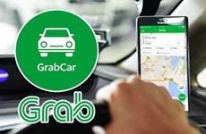 Grab возобновляет сервис GrabCar в Ханое