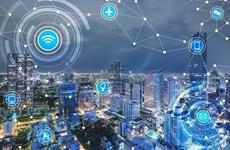 Конференция и выставка Digital World 2021: цифровая трансформация стала неизбежным трендом каждой страны