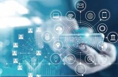 Цифровая трансформация требует изменений не только в технологиях, но и в мышлении