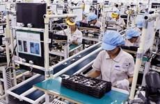МПТ обещает помочь Samsung и поставщикам в поддержании цепочки поставок