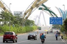 Ханой: Отменить пропуск для людей и транспортных средств через пункты контроля