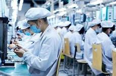Ханой ведет переговоры об устранении трудностей для предприятий с ПИИ
