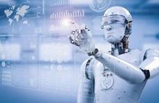 Вьетнам имеет большой потенциал для развития роботов и ИИ