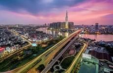 Bangkok Post: Вьетнам - место для инвестиций в постпандемический период