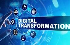Объявлен индекс цифровой трансформации министерств, ведомств и населенных пунктов за 2020 год