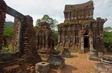 Памятник Окео-Батхе будет предложена для признания ЮНЕСКО