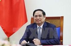 Премьер-министр примет участие в 38-м и 39-м саммитах АСЕАН по видеоконференции
