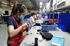Очередная пресс-конференция МИД: Вьетнам всегда создает благоприятные условия для поддержки иностранных предпринимателей и инвесторов