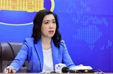 Вьетнам внесет в медицинский резерв АСЕАН предметы медицинского назначения на сумму 5 млн. долл. США