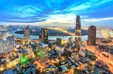 У Вьетнама сильные и улучшающиеся экономические показатели