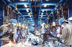 Качественная рабочая сила - «узкое место» вспомогательных отраслевых фирм
