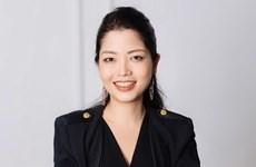 У Airbus Group новый генеральный директор во Вьетнаме