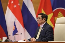 Премьер-министр: Вьетнам будет эффективно выполнять роль координатора отношений АСЕАН и Кореи