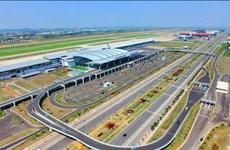 На модернизацию международного терминала аэропорта Нойбай необходимо более 218 млн. долл. США