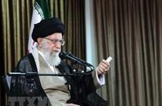 Иран поставил точку в переговорах с США
