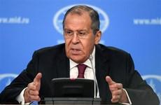 США уличили в желании возобновить ядерные испытания