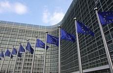 Евросоюз продлил наказание России за Скрипалей