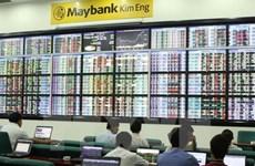 Влияние мировых новостей и предновогоднего настроения на вьетнамский фондовый рынок