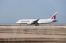 Qatar Airways планирует увеличить количество рейсов с Вьетнамом