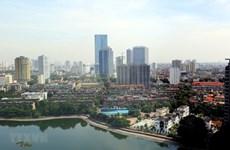 Японские компании: Вьетнам - наиболее привлекательное направление для азиатских инвестиций в 2020 году