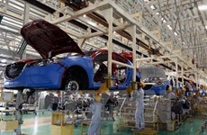 Немецкие СМИ: EVFTA делает Вьетнам более привлекательным для инвесторов из ЕС