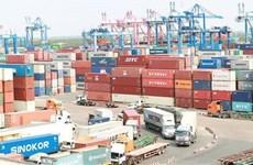 Торговый дефицит Вьетнама составил 176 млн. долл. США за 2 месяца
