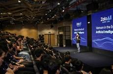 2020 год будет ключевым для технологических стартапов во Вьетнаме