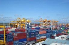 Прогнозируется жесткая конкуренция между портами