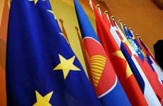 ЕС мобилизует более 900 млн. долл. США, чтобы помочь борьбе АСЕАН с COVID-19