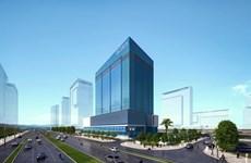 Samsung начал строительство научно-исследовательского центра во Вьетнаме стоимостью 220 миллионов долларов