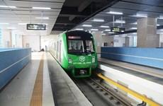 Оценка безопасности железной дороги Катлинь-Хадонг будет завершена в ближайшее время