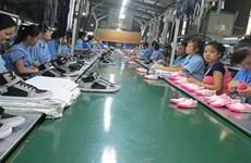 Текстильные и обувные компании ищут способы, чтобы пережить пандемию