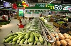 Цены на свинину и нефть - ключ к контролю над инфляцией