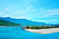 Перевал Хай Ван, лучшая зрелищная прибрежная дорога в центральном Вьетнаме