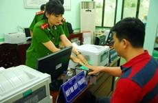 Вьетнам совершает прорыв в управлении народонаселением